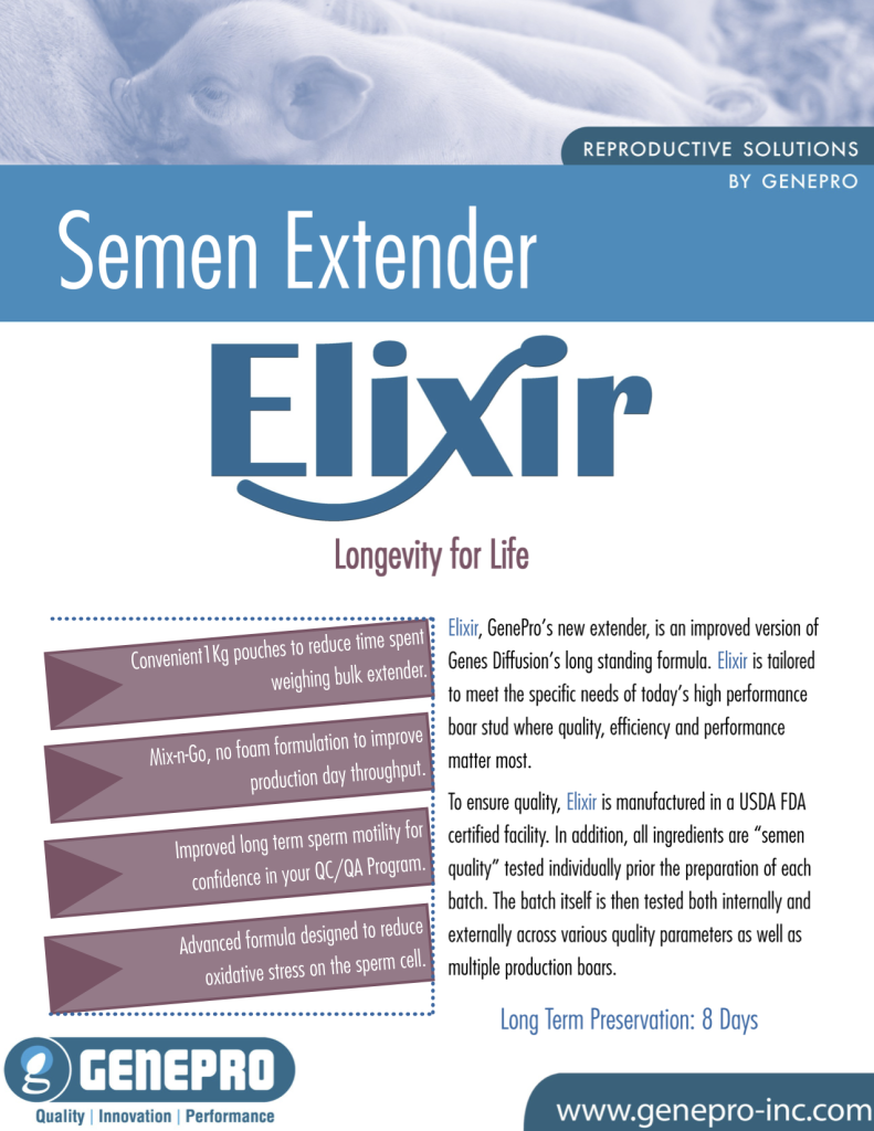 Gene-Pro-Elixir-