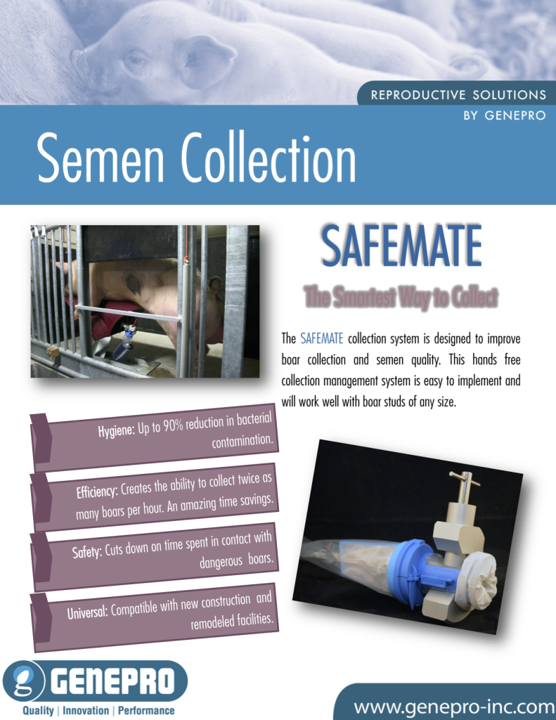 GenePro-Safemate-Final