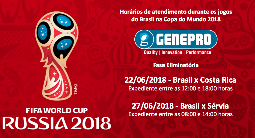 Jogos Brasil GENEPRO 14.00.53