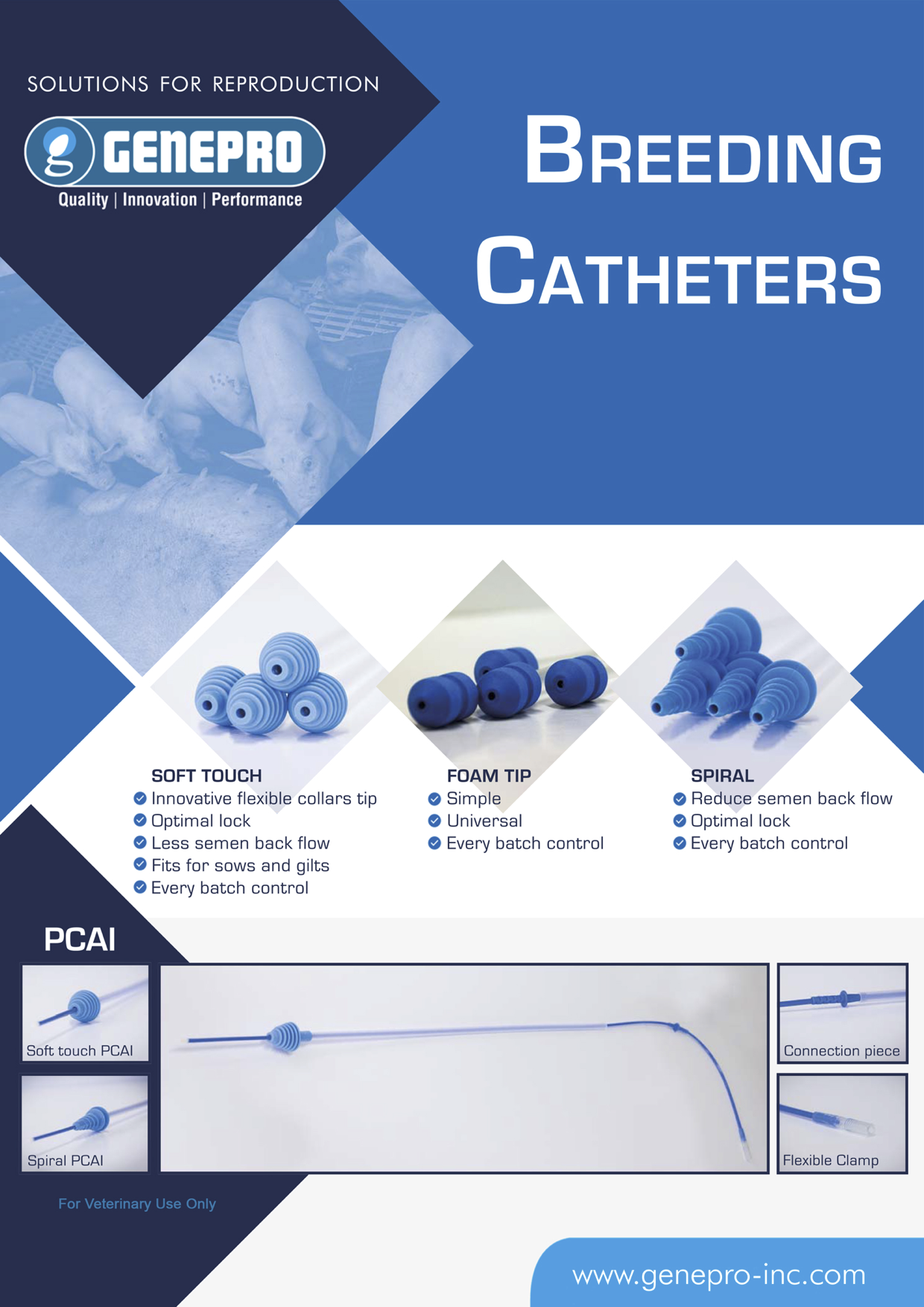 breeding-catheters-fvu2