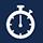 iSperm Icon Eficacia