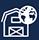 iSperm Icon Universal
