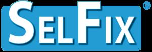 Selfix-logo-500px