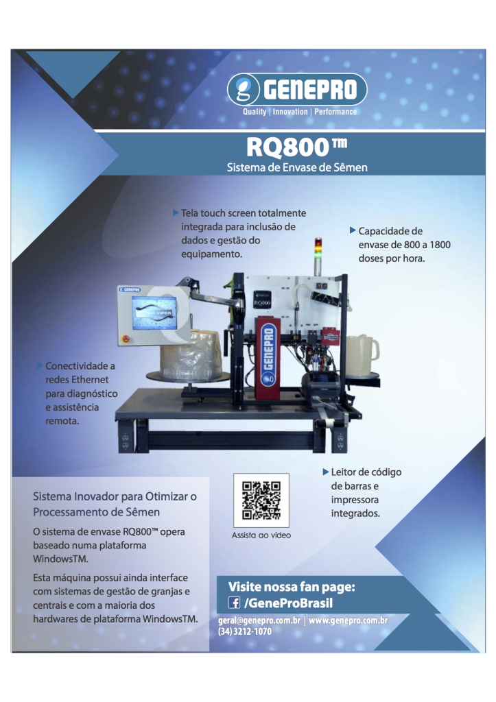 rq800